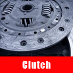 seattle-clutch-service