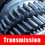 seattle-transmission-service