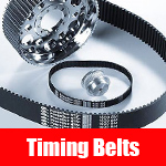 seattle-timing-belt-repair
