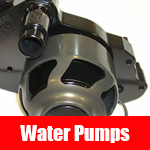 seattle-water-pump-repair